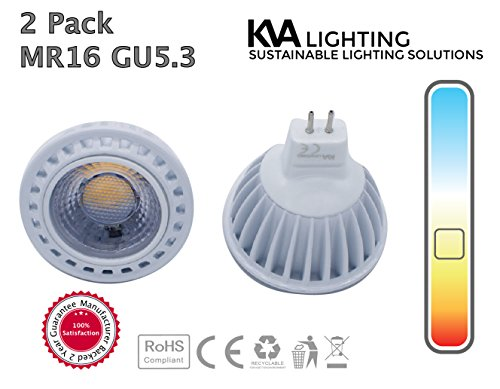 mr16-led-12v-dc-only-warm-white-5w-gu53-2700k-dimmable-2-pack
