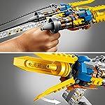 LEGO-Star-Wars-TM-Sguscio-di-Anakin-Edizione-20esimo-Anniversario