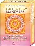 Light Energy Mandalas - Du wirst geli...