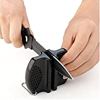 TaoNaisi- máquina afiladora de tijeras y cuchillos