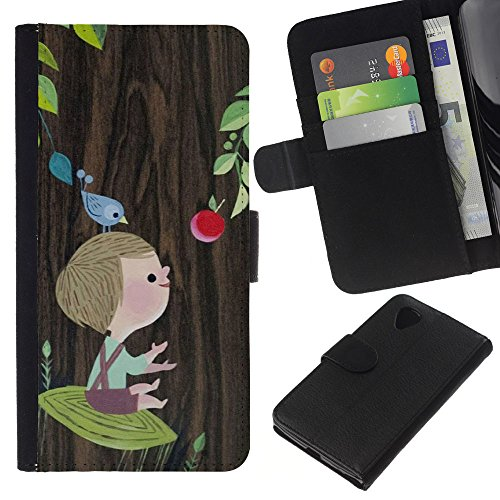 gift-choice-smartphone-cell-phone-leather-wallet-case-protective-cover-for-lg-nexus-5-d820-d821-boy-
