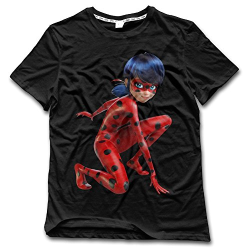 alonk-mens-miraculous-ladybug-o-neck-t-shirt-m-black