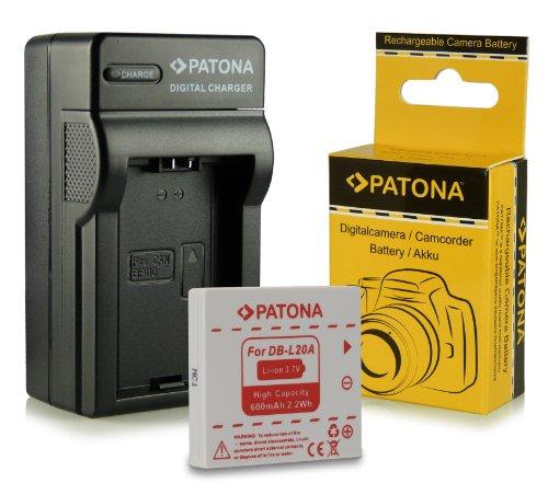 caricabatteria-batteria-db-l20-dbl20-per-sanyo-xacti-vpc-c1-vpc-c4-vpc-c5-vpc-c6-vpc-c40-vpc-ca6-act