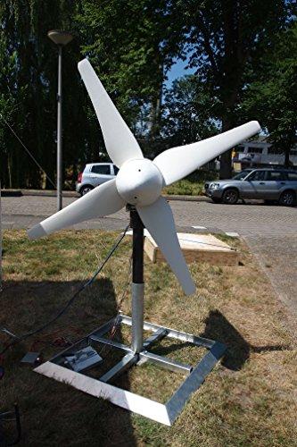 PLATTENSTÄNDER universel'éoliennes-wEBCAM-stations météorologiques fUNKANTENNEN sATELITENSTÄNDER-- --- mANHATTEN tuteurs großschirme-une configuration plate-porte-cadre en métal 4,5 mm d'épaisseur-galvanisée - 80 microns pour großschirme avec tubes de ø (80 mm et diamètre schirmgröße schirmstockdurchmesser préciser de fabrication lors de la commande) pour l'insertion des plaques de béton blanc 40 x 40 cm-fabriqué en bade--wÜRTTEMBERG holly ® produits sTABIELO-holly-sunshade ® fabriqué dans le produit bade-wurtemberg ® dans les frais de livraison, 69 eUR) -
