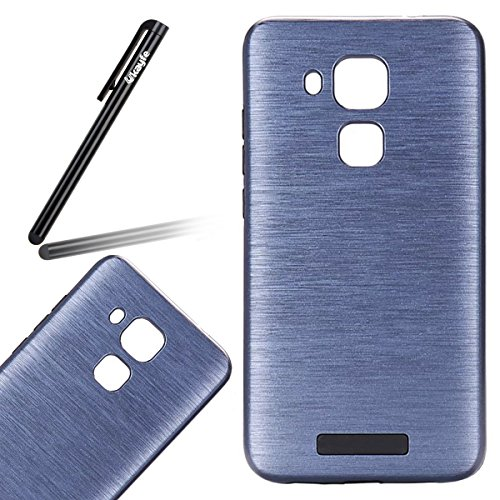 Ukayfe Custodia Guscio per Huawei Nova Plus