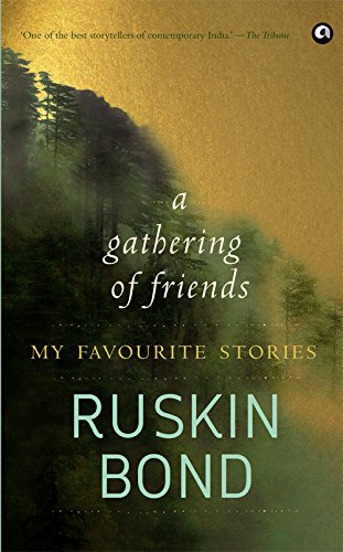 The Best Of Ruskin Bond Pdf