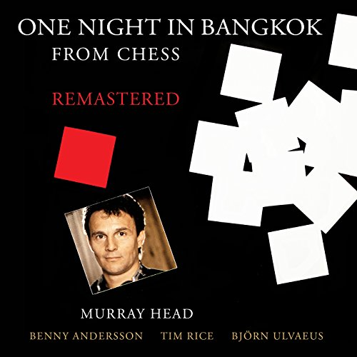 one-night-in-bangkok-from-chess-remastered-2016