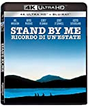 Stand By Me (4K)