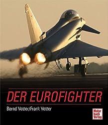 Der Eurofighter