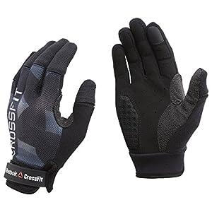 Reebok Damen Cf W Tr Glv Handschuhe