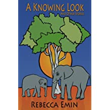 A Knowing Look and Other Stories