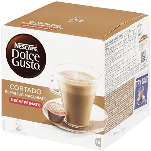nescafe-dolce-gusto-cortado-espresso-macchiato-decaffeinato-3-confezioni-da-16-capsule-48-capsule