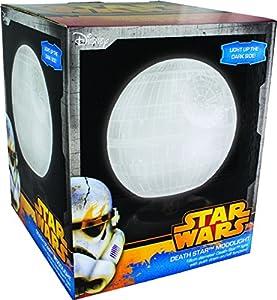 Star Wars Mini Night Light Set from Star Wars