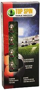 Top Spin Fluminense - Escuadra