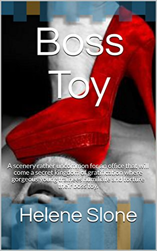 boss-toy-a-scenery-rather-uncommon-for-an-office-that-will-come-a-secret-kingdom-of-gratification-wh