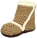 Jefferies Socks Baby-Girls Newborn Boot ...