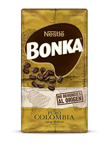 bonka-puro-colombia-molido-gemahlener-kaffee-250gr