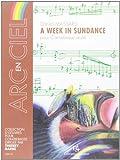 Telecharger Livres A Week in Sundance pour contrebasse (PDF,EPUB,MOBI) gratuits en Francaise