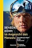 Expert Marketplace - Benedikt Böhm Media 3492405568