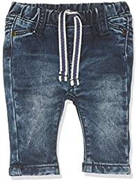 8815f073e8ab4 Noppies Baby Boys' B Demin Pants Slim Suffern Jeans