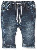 Noppies Baby-Jungen B Demin Pants Slim Suffern Jeans, Blau (Jungle Wash P052), 62