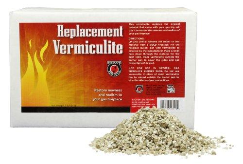 meeco-repuesto-vermiculita-1-lb