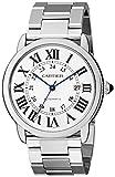 Cartier - Herren -Armbanduhr- W6701011