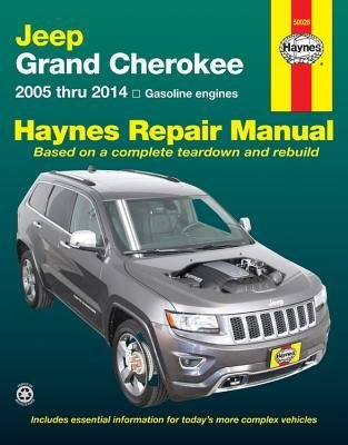 jeep-grand-cherokee-automotive-repair-manual-2005-2014-author-editors-of-haynes-manuals-published-on