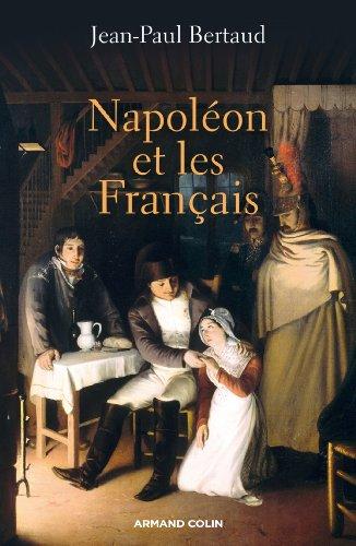 Napoléon et les Français