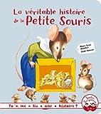 Telecharger Livres Tu me lis une histoire La veritable histoire de la petite souris (PDF,EPUB,MOBI) gratuits en Francaise
