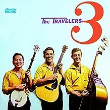 Travelers 3 [Import allemand]
