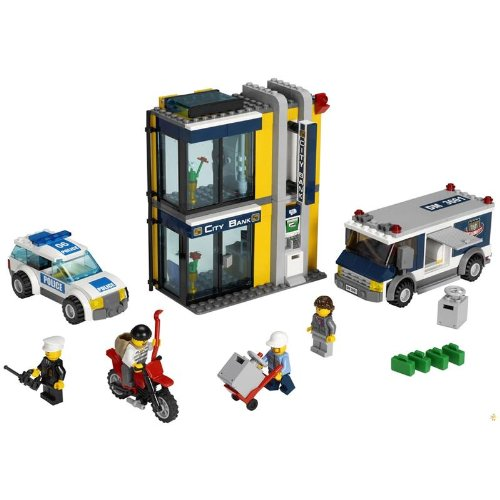 Lego-City-3661-Bank-and-Money-Transfer