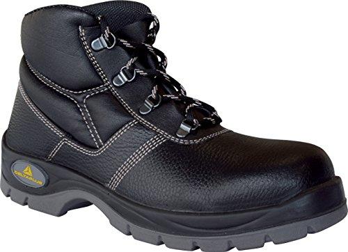 Preiswerte Sicherheitsschuhe - Safety Shoes Today
