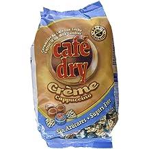 Café Dry Caramelos sin Azúcar ...