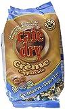 Best Caramelos de café - Café Dry Caramelos sin Azúcar - 1 kg Review
