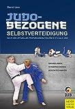 Judobezogene Selbstverteidigung