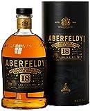 Aberfeldy Highland 18 Ans Limited Release Single Malt Scotch Whisky 1 L
