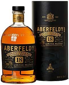 teuerster whisky amazon