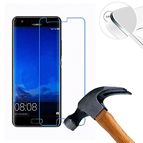 luseer-2-x-pack-tempered-glass-screen-protector-for-huawei-p10-vtr-al00-tl00-l09-l29-51-screen-prote