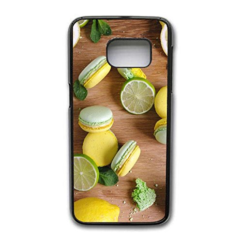 macaron-samsung-galaxy-s7-edge-phone-case-hard-decent-generous-design-phone-cover-for-samsung-galaxy