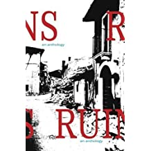 Ruins: & Other Stories