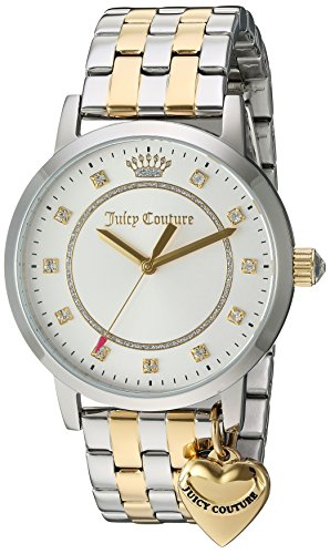 Reloj - Juicy Couture - Para - 1901477