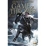 Game of Thrones - Das Lied von Eis und Feuer, Bd. 3: Die Graphic Novel (Game of Thrones - Graphic Novel)
