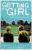 Getting the Girl (Underdogs, Band 3)