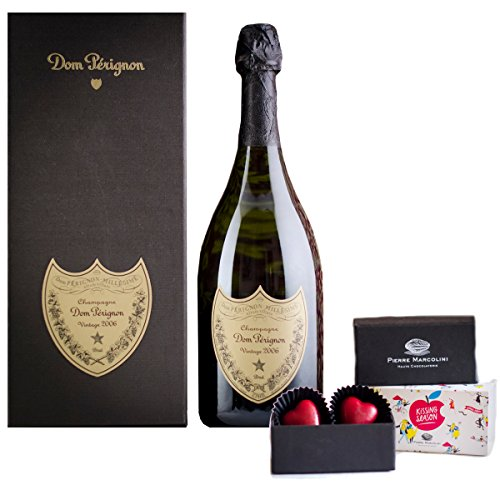 dom-perignon-2006-75cl-gift-set-with-luxury-chocolate