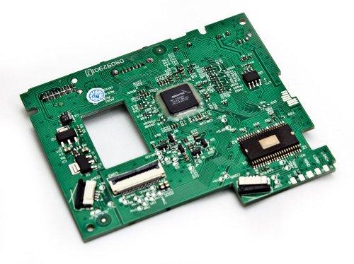 Placa Lector Xbox 360 Slim V9504