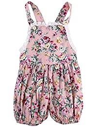 eee020d291e Amazon.co.uk  18-24 Months - Rompers   Bodysuits   One-Pieces  Clothing