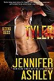 51ahyoxjJvL. SL160  BEST BUY UK #1Tyler (Riding Hard Book 4) price Reviews uk