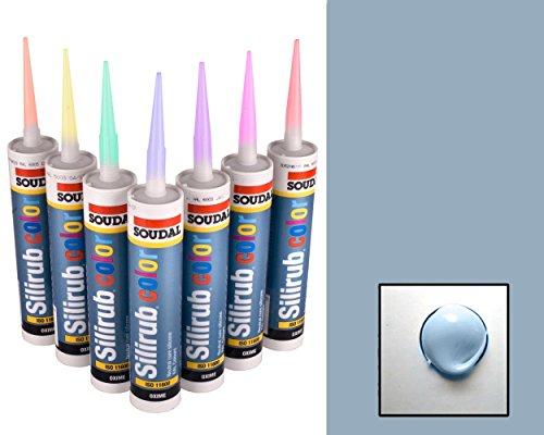 pastel-blue-silicone-caulk-masilla-soudal-sellante-ral-5024-upvc-bano-al-aire-libre-