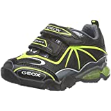 Geox J Light Eclipse 2 Boy A, Zapatillas Para Niños